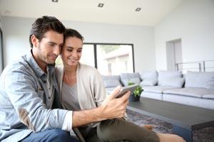 30000 euro kredit schnelle auszahlung tiefzins 02 2019. Black Bedroom Furniture Sets. Home Design Ideas