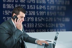 Aktienkredit Vergleich