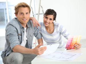 renovierungskredit vergleich 02 2019. Black Bedroom Furniture Sets. Home Design Ideas
