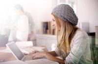 Online Kredit für Studenten