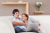 Online Kredit ohne RSV