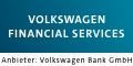 VW Bank Abrufkredit