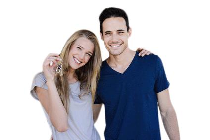 Kredit für Eigentumswohnung
