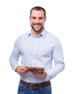 Kredit für Existenzgründer